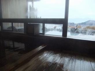 湖山荘 部屋露天 (8)
