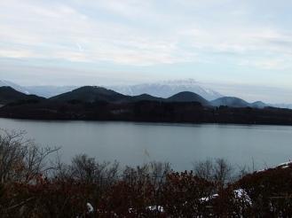 湖山荘 部屋露天 (14)