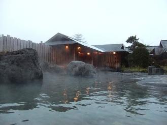 湖山荘 露天1 (5)