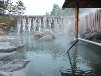 湖山荘 露天1 (4)