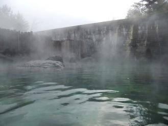 湖山荘 露天2 (1)