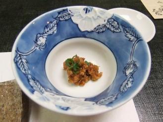 湖山荘 夕食 (5)