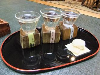 湖山荘 夕食 (3)