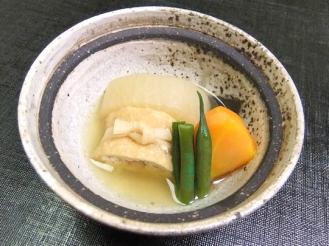 湖山荘 夕食 (11)