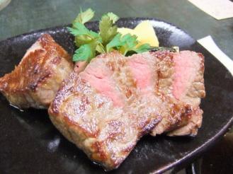 湖山荘 夕食 (9)