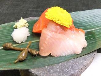 湖山荘 夕食 (7)