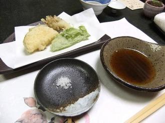 湖山荘 夕食 (13)