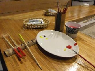 湖山荘 夕食 (19)