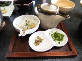 湖山荘 朝食 (5)