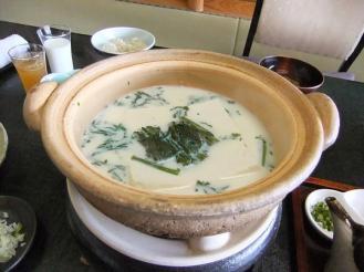 湖山荘 朝食 (4)