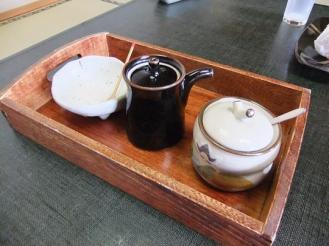 湖山荘 朝食 (10)