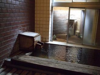 すぎもと 風呂 (11)