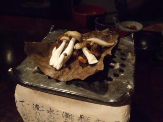 すぎもと 朝食 (4)