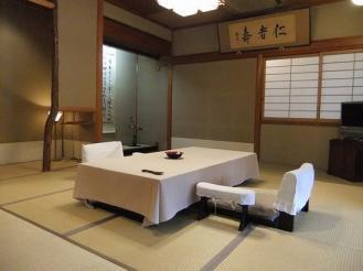 石亭2 部屋 (6)