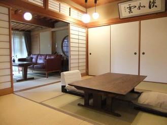 石亭2 部屋 (3)