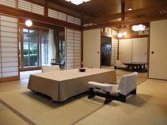 石亭2 部屋 (1)