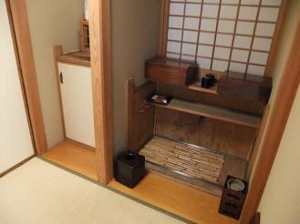 石亭2 部屋 (11)
