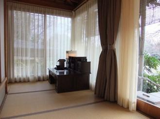石亭2 部屋 (9)