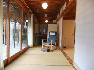 石亭2 部屋 (8)