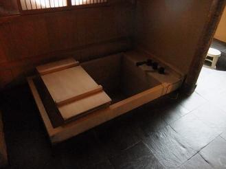 石亭2 部屋21