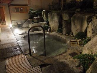 石亭2 大浴場1 (6)