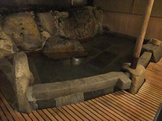 石亭2 大浴場1 (4)