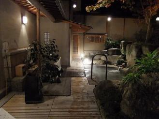 石亭2 大浴場1 (5)