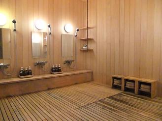 石亭2 大浴場1 (3)