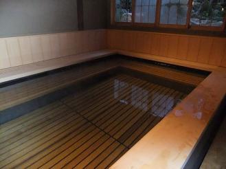 石亭2 大浴場1 (8)