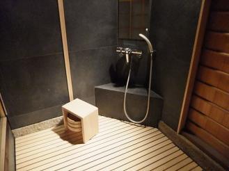 石亭2 大浴場1 (7)