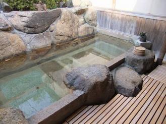 石亭2 大浴場2 (6)
