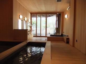 石亭2 大浴場2 (4)
