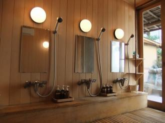石亭2 大浴場2 (5)