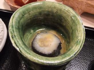石亭2 夕食 (6)