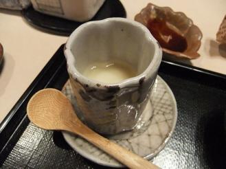 石亭2 夕食 (5)