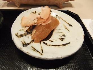石亭2 夕食 (7)
