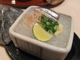 石亭2 夕食 (8)