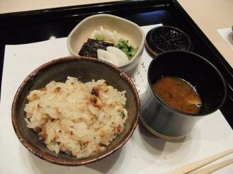 石亭2 夕食 (23)