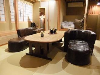 石亭2 貸切風呂 (11)