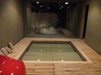 石亭2 貸切風呂 (7)