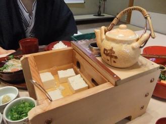 石亭2 朝食 (12)