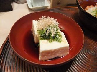 石亭2 朝食 (13)