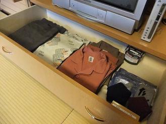 船山温泉 部屋 (6)