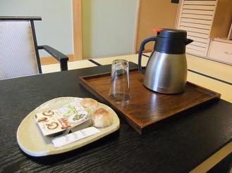 船山温泉 部屋 (2)