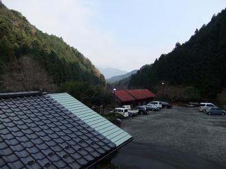 船山温泉 部屋 (12)