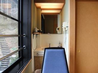船山温泉 部屋 (13)