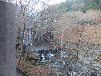 船山温泉 貸切風呂 (6)