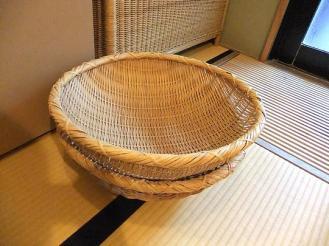船山温泉 貸切風呂 (2)