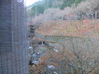船山温泉 貸切風呂 (11)