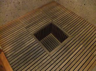 かわせみ 大浴場 (10)